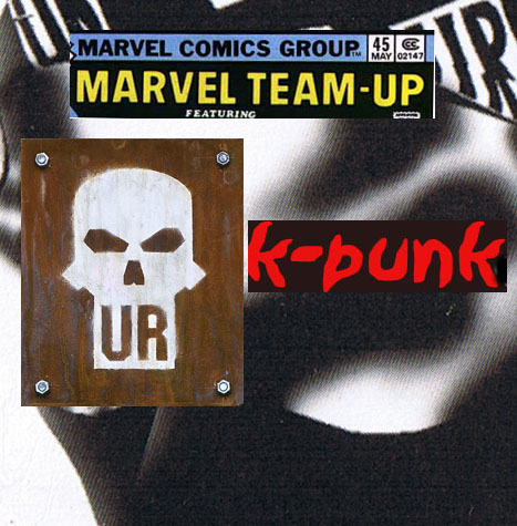 UR vs k-punk[1].jpg